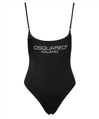 Dsquared2 D6BGD2550 Swimwear
