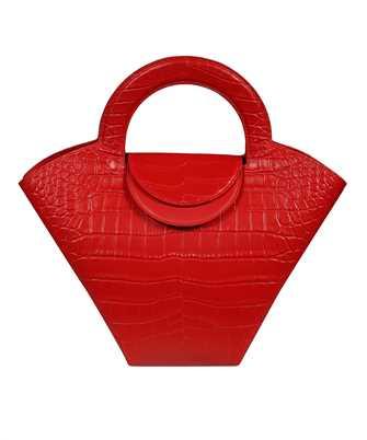Bottega Veneta 658515 VA450 MEDIUM DOLL Bag