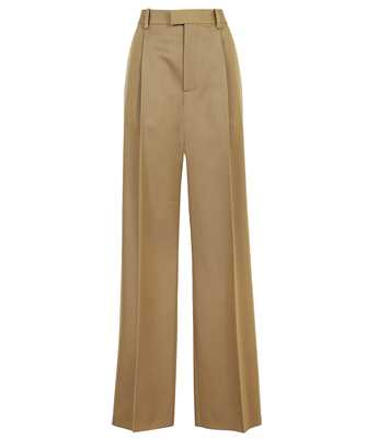 Bottega Veneta 668760 V0B20 Trousers