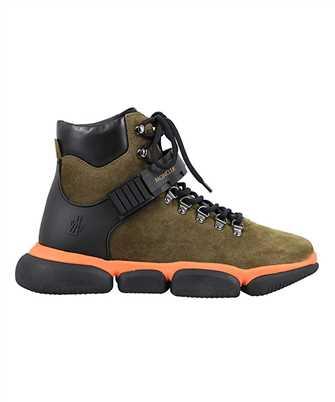 Moncler 4M500.00 02SGM THE BUBBLE Boots