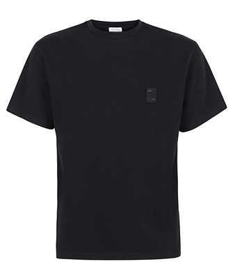 Filling Pieces 88098781861 LUX T-shirt
