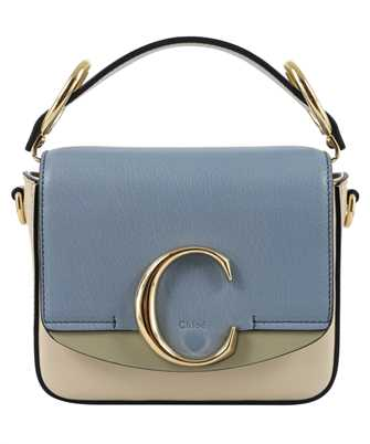 Chloé CHC20WS193D31 MINI CHLOE C Bag