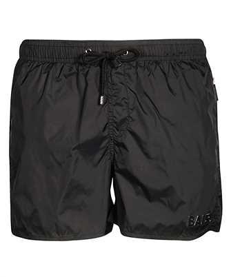 Balr. Classic BALR. Swim Shorts Swim shorts