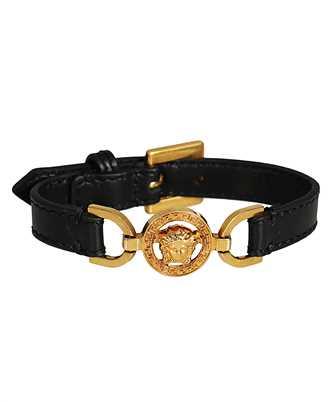 Versace DG0H386 DMTN MEDUSA Bracelet