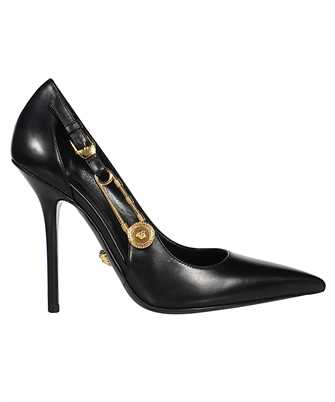 Versace DST476P DVT2P Shoes
