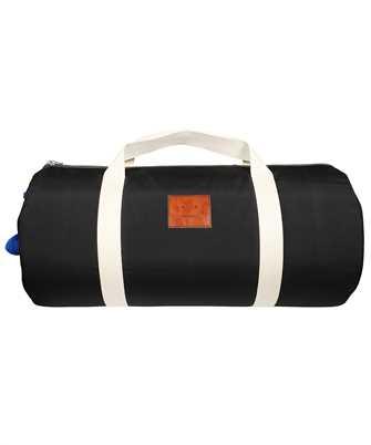 Acne FA-UX-BAGS000024 Bag