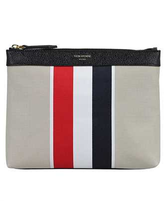 Thom Browne FAL008A-06558 TOILETRY Bag