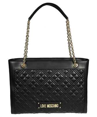 LOVE MOSCHINO JC4006PP1CLA QUILTED Bag