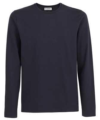 Jil Sander JPUT706514 MT257308 T-shirt