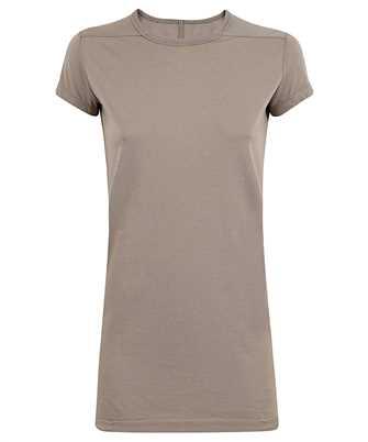 Rick Owens RP20F2203 JA T-shirt
