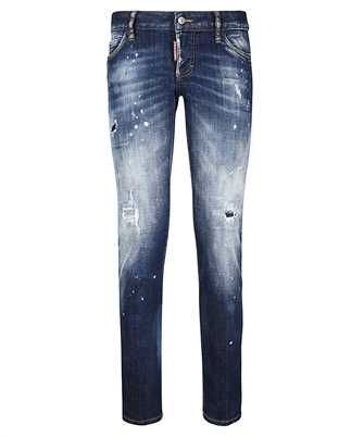Dsquared2 S72LB0322 S30342 JENNIFER Jeans