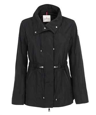 Moncler 1B716.00 C0276 OCRE Jacket