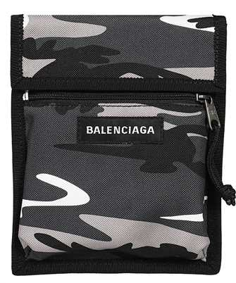 Balenciaga 532298 2BKM5 EXPLORER Bag