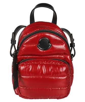 Moncler 5L600.10 02SJN KILIA SMALL Backpack