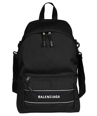 Balenciaga 638106 2HFOX SPORT CROSSBODY Backpack