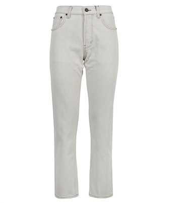 Saint Laurent 648437 Y01KB AUTHENTIC Jeans
