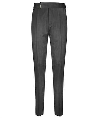 Tom Ford 832R00 61004J Trousers