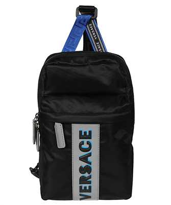 Versace DFZ8076 DNY2R Backpack
