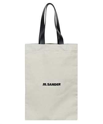 Jil Sander JSMS852457 MSB73020 FLAT SHOPPER Bag