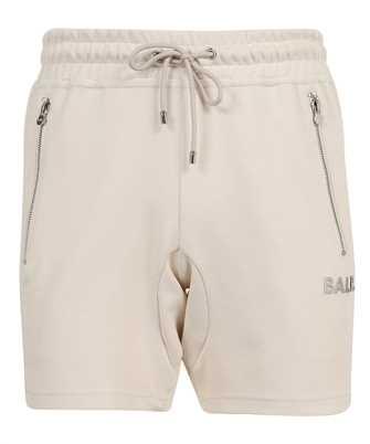 Balr. Q-SeriesSweatShort Shorts