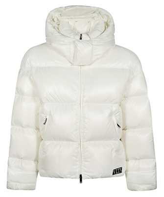 Valentino UV3CNB006PH Jacket