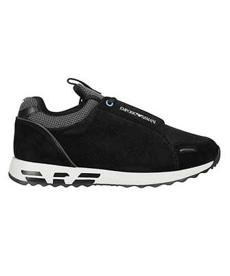 Emporio Armani X4X241 XL690 Sneakers