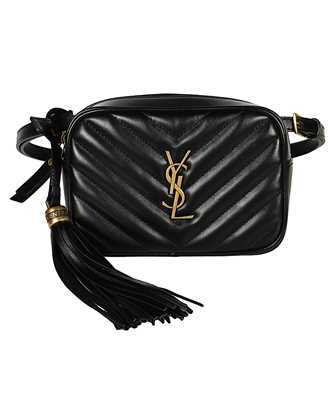 Saint Laurent 614031 DV707 LOU Belt bag
