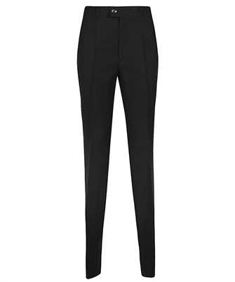Gucci 627880 ZAD88 SLIM TAILORED Trousers