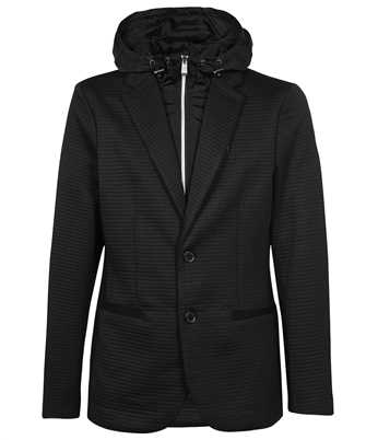 Armani Exchange 6KZGFA ZJ8DZ Jacket