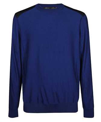 Canada Goose 7001M Sweatshirt