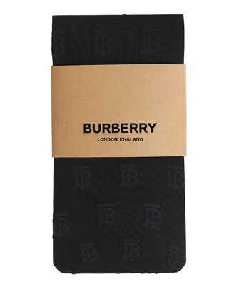 Burberry 8018104 MONOGRAM MOTIF Tights