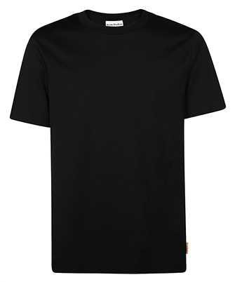 Acne FN-MN-TSHI000131 SLIM T-shirt
