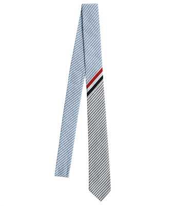 Thom Browne MNL033F 00572 FUNMIX CLASSIC Tie