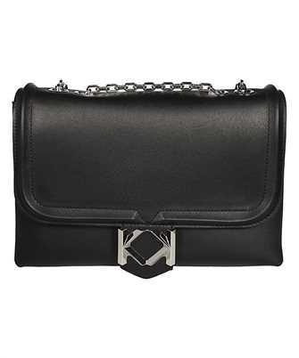 Karl Lagerfeld 205W3078 MISS K MEDIUM Bag