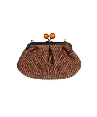 MAX MARA WEEKEND 55110514600 Bag