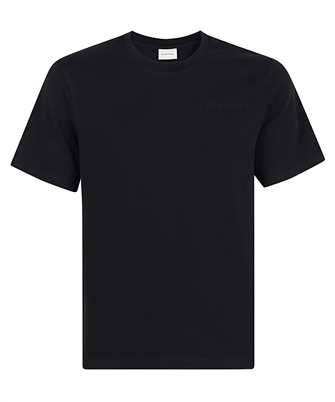 Filling Pieces 80313591861 ESSENTIAL CORE LOGO T-shirt