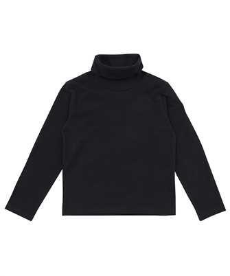 Moncler 8D727.10 83092 Boy's knit