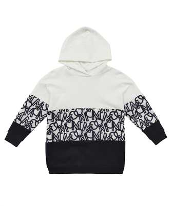 Moncler 8G768.10 809AG## Girl's hoodie