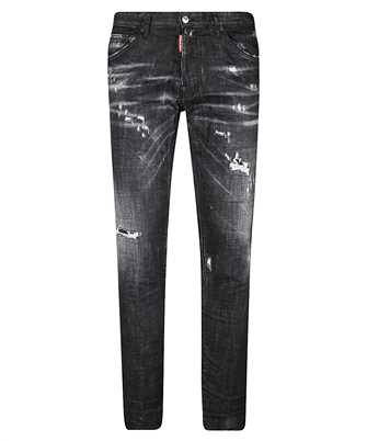Dsquared2 S71LB0800 S30357 COOl GUY Jeans