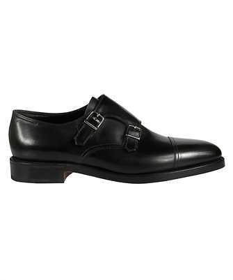 John Lobb WILLIAM 228032LE1R Shoes