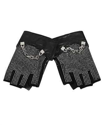 Karl Lagerfeld 206W3606 K/SEVEN SPARKLE Gloves