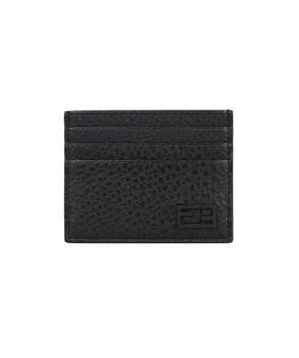 Fendi 7M0164 AG0L BUSINNES Card holder