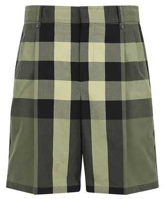 Burberry 8042781 SCOTT Shorts