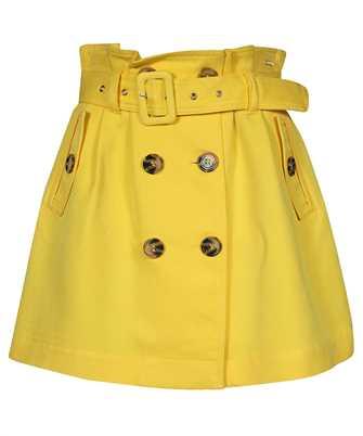 Marco Bologna MWP21017 Skirt