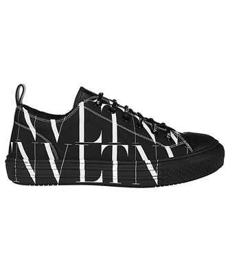 Valentino Garavani UY2S0D57JKY VLTN TIMES GIGGIES Sneakers