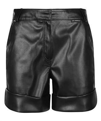 Karl Lagerfeld 205W1000 Shorts
