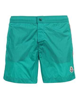 Moncler 2C707.00 53326 Swim shorts