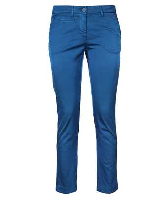 Mason's 4PNTD1013B CBE400 Trousers