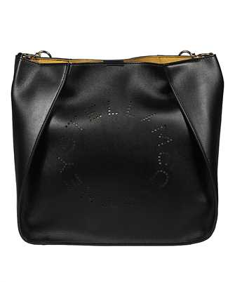 Stella McCartney 561088 W8542 MINI LOGO Bag