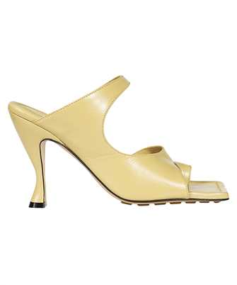 Bottega Veneta 610521 VBSH0 Sandals
